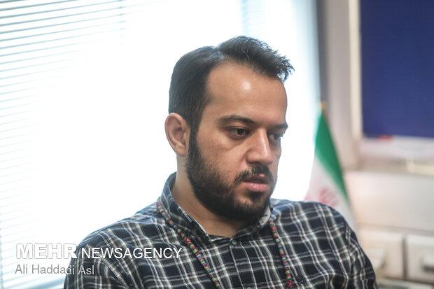 شعر اجتماعی هشتگ خوزستان؛ دردی که به سرودن ختم میشود