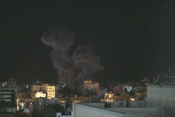 الاحتلال يشدد الحصار على غزة ويعلن تقليص مساحة الصيد فيها