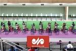 پایان کار تیراندازان ایرانی در المپیک
