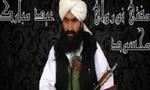 پاکستانی طالبان کا پاکستان کے خلاف دہشت گردانہ کارروائیاں جاری رکھنے کا اعلان