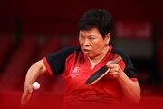 جوان ترین و مسن ترین ورزشکاران المپیک ژاپن