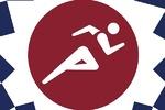 با دومیدانیکاران ایران در المپیک آشنا شوید