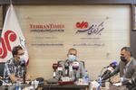 تقرير قناة المسيرة عن سياسة إيران الخارجية تجاه دول الجوار في ظل الحكومة القادمة
