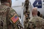 ماذا بعد الانسحاب الامريكي من افغانستان ؟