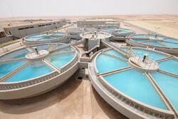 عربستان  فروش ۲ میلیارد دلاری سهام مجتمع تصفیه آب را متوقف کرد
