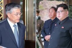 اليوم .... الكوريتان تعيدان فتح قنوات الاتصال بينهما