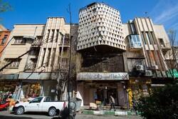 سینماها و مراکز نمایشی محدوده خیابان لالهزار احیا می شوند