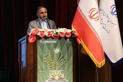 تشریح برنامه های بازگشایی مدارس در مهر ۱۴۰۰ در اجلاس سی و پنجم آموزش و پرورش