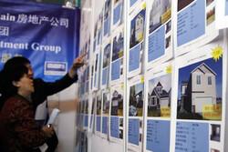 خروج خریداران بینالمللی از بازار مسکن آمریکا/ چینیها وارد شدند