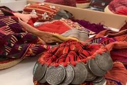 بازگشت مجموعه فرهنگی_تاریخی ۱۰۰ ساله به موزه فلسطین