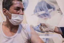 اجرای طرح واکسیناسیون کووید ۱۹ برای کارکنان مترو