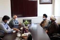 صنایع استان بوشهر به مسئولیتهای اجتماعی خود عمل کنند