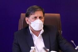 ۲۲۸ میلیارد ریال طرح عمرانی و اقتصادی در مهدیشهر افتتاح شد