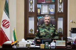 نقش ارتش و شهید صیاد شیرازی در عملیات مرصاد بسیار پررنگ بود