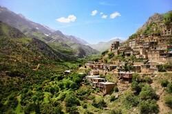 شورای راهبردی مشترک دو استان کردستان و کرمانشاه تشکیل میشود