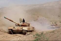 Russia, Uzbekistan,Tajikistan to hold drills on Afghan border