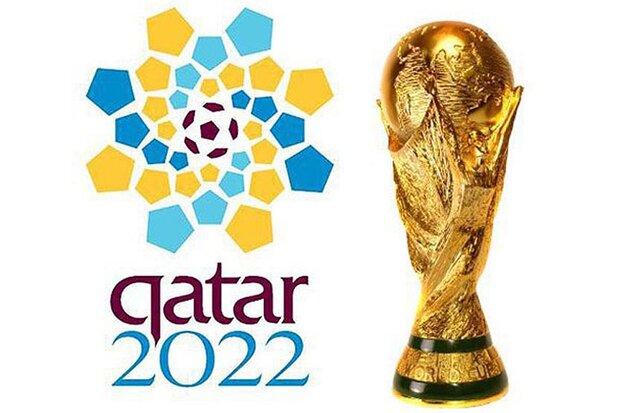 رویداد ۲۰۲۲ قطر فرصتی برای توسعه و رونق گردشگری ورزشی جزیره کیش