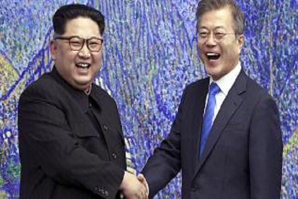 S-N Korean leaders agree to restore communication channel