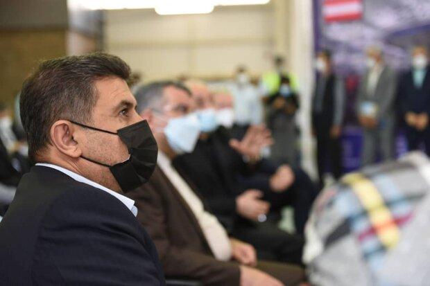 هفتمین مرکز یوندرمانی دنیا در البرز راهاندازی می شود