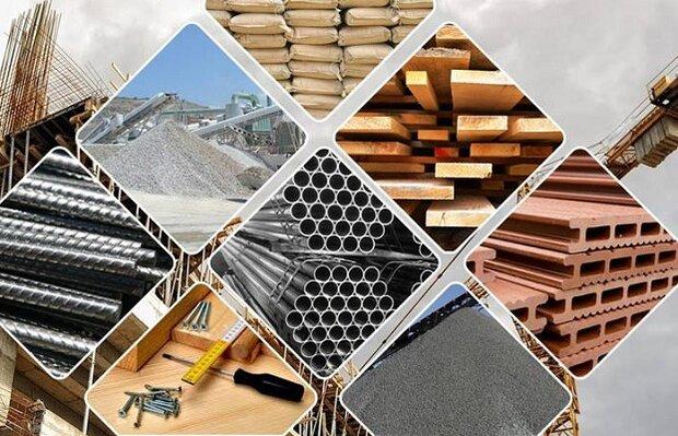 استفاده از مصالح غیراستاندارد مهمترین چالش در ساخت و ساز است