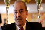 """تحالف """"علاوي"""" يعلن مقاطعته للانتخابات البرلمانية العراقية"""