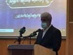 برگزاری آئین گلریزان آزادسازی زندانیان نیازمند در آستانه عید غدیر