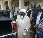 نائجیریا کی عدالت نے شیخ ابراہیم زکزاکی اور ان کی ہمسر کو باعزت بری کردیا
