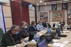 موافقت برای سرمایه گذاری جدید۵۰۰ میلیاردی در آزادراه شیراز-اصفهان