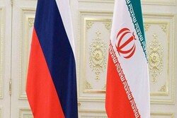 Iran, Russia trade volume exchange up 15% in 1st half of 2021