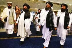 جولة جديدة من المفاوضات الأفغانية في الدوحة