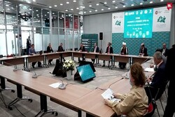 Kazan Summit kicks off, Iran attending