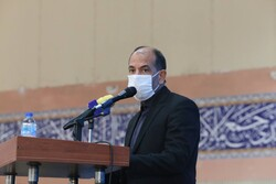 سپاه عامل قدرت ایران در مذاکرات بین المللی است