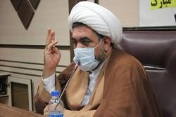 ترویج سبک زندگی اسلامی اولویت نخست روحانیون پایگاههای اجتماعی