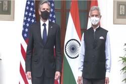 امریکہ کا بھارت میں انسانی حقوق کی خلاف ورزیوں پر تشویش کا اظہار