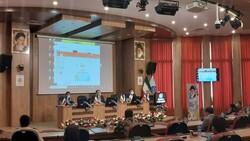 افتتاح ۱۵مرکز جوار کارگاهی و بین کارگاهی در استان کردستان