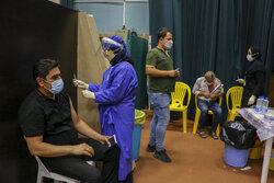 ۳۰ درصد جامعه هدف در دزفول دوز دوم واکسن کرونا را دریافت کردهاند