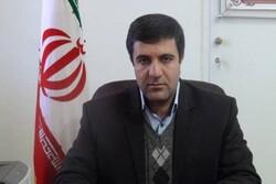 ۷۵۰ زندانی کرمانشاهی آموزش های مهارتی دیده اند