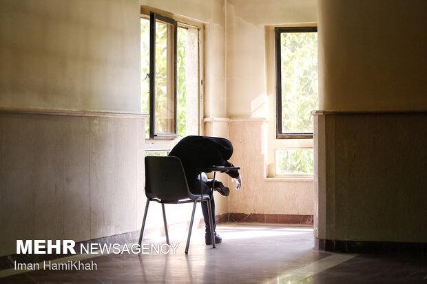 سازمان سنجش باید آرامش داوطلبین باردار کنکور را فراهم کند