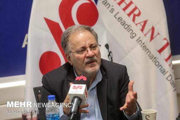 اصلاح الگوی کشت، تنها راهکار بحران آبی خوزستان