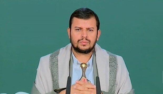 الاحتفال بيوم الغدير تعبير عن الشكر لله بإكمال الدين