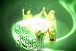 اللہ تعالی میرا مولا ہے، میں مؤمنین کا مولا ہوں اور جس کا میں مولا ہوں اس کے علی مولا ہیں