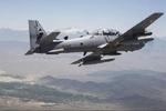 ۶۰ نفر از اعضای طالبان کشته شدند
