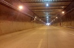 تونل بزرگ البرز چه ویژگیهایی دارد؟