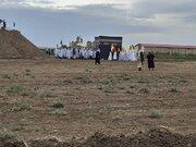 بازسازی واقعه غدیرخم در بیله سوار