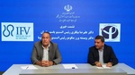 120 هزار دوز واکسن مشترک ایران و کوبا تحویل وزارت بهداشت شد