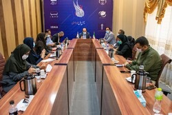 مسئولان استان بوشهر از نقدهای رسانهها و مطبوعات استقبال کنند