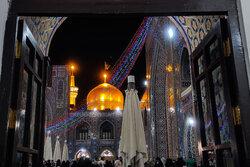 پویش«ما با قرآن یک امتیم» در ایام پایانی ماه صفر برگزار می شود/ اجرای کرسیهای تلاوت در حرم رضوی