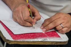 همایش ملی «سنجش علمی و آزمون های ورودی آموزش عالی» به تعویق افتاد