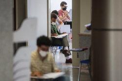 سوت پایان کنکور کارشناسی ارشد ۱۴۰۰ زده شد/ انتشار کارنامه در شهریورماه