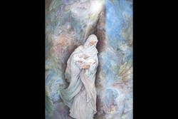 زندگی فاطمه بنت اسد (س) فیلم میشود/ پایان نگارش «رودی از آسمان»